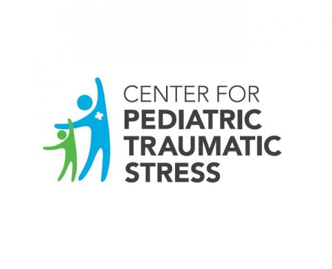 Center for Pediatric Traumatic Stress